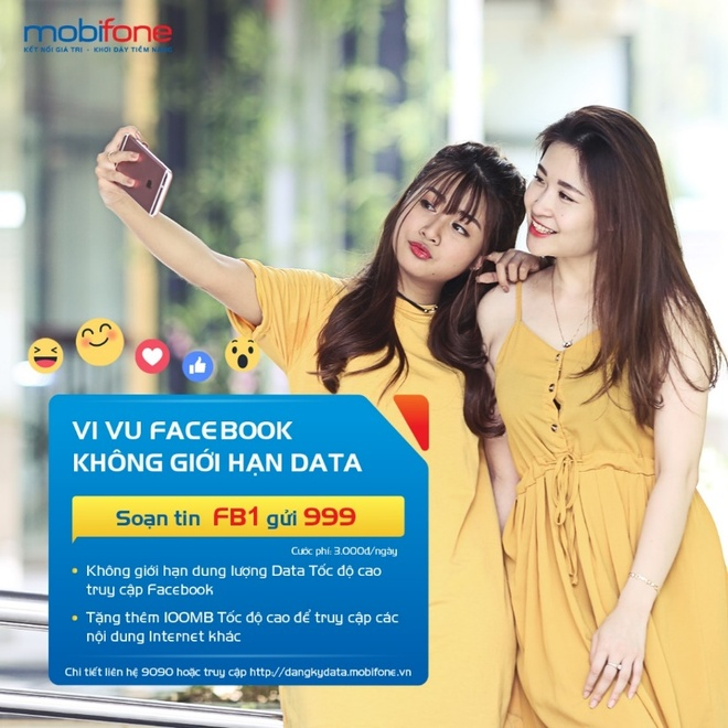 Thoa suc check-in dip 2/9 voi goi data 3.000 dong/ngay cua MobiFone hinh anh 2