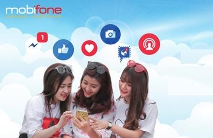 Luot Facebook bang 4G MobiFone toc do cao chi 40.000 dong/thang hinh anh