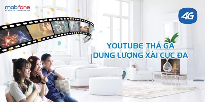 Luot Facebook bang 4G MobiFone toc do cao chi 40.000 dong/thang hinh anh 2