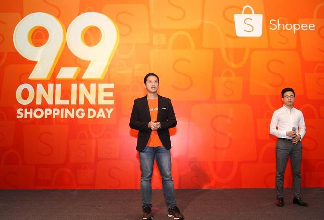 Co hoi mua hang gia tu 9.000 dong voi '9.9 Online Shopping Day' hinh anh 2