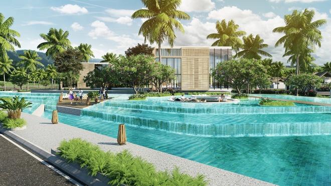 Sun Premier Village Kem Beach Resort anh 5