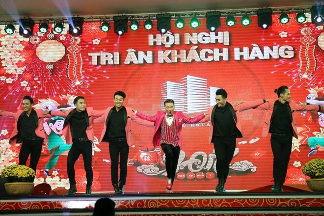 Viet Hung Phat giu vung tieu chi 'Chia se co hoi, phat trien ben vung' hinh anh 3