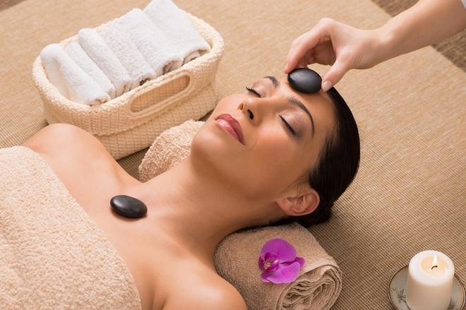 5 phuong phap massage duoc me bau ua chuong hinh anh 3