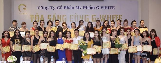 Ong chu G-White tung vay tien nong de kinh doanh hinh anh 5