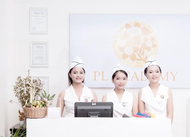 5 phuong phap massage duoc me bau ua chuong hinh anh 6