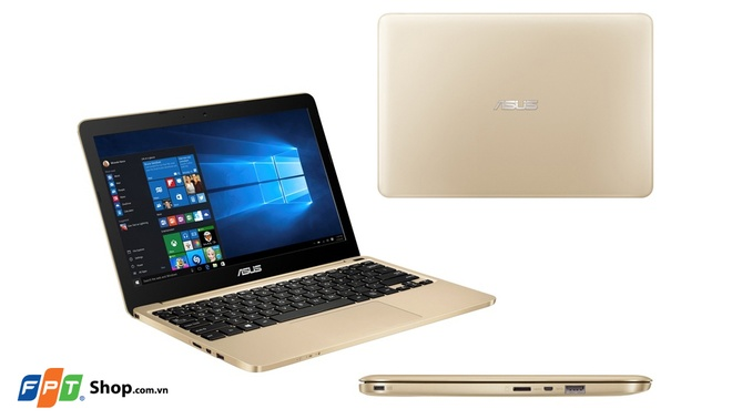 FPT Shop tang bo qua hon 10 trieu dong cho khach mua laptop hinh anh 3