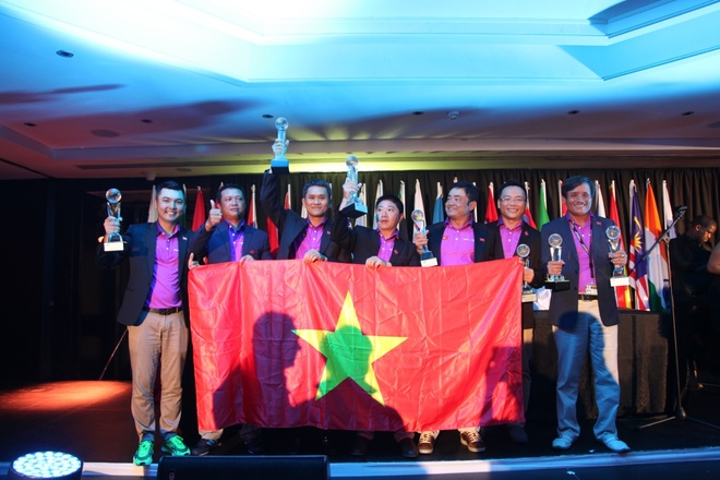TPBank WAGC 2017 anh 4