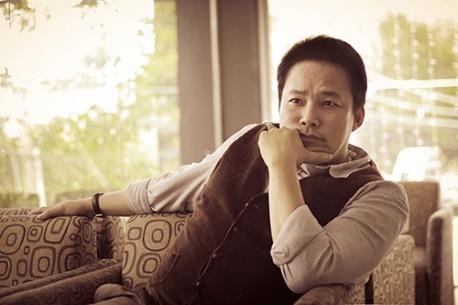 Chat ngong tao nen su khac biet cua dao dien 'Xin loi, em chi la…' hinh anh