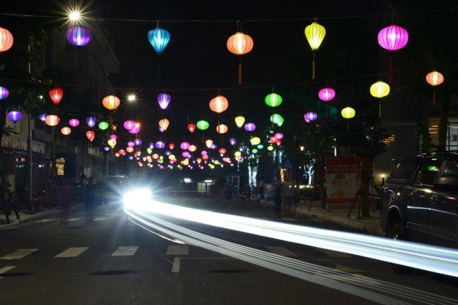 5 diem vui choi Trung thu ly tuong tai Ha Noi hinh anh