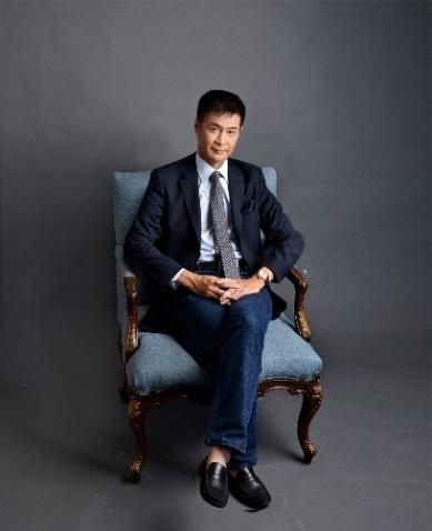 Le Hoang: 'Phu nu Viet dang bo be ban than' hinh anh 1