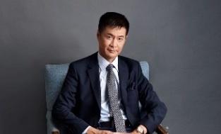 Le Hoang: 'Phu nu Viet dang bo be ban than' hinh anh