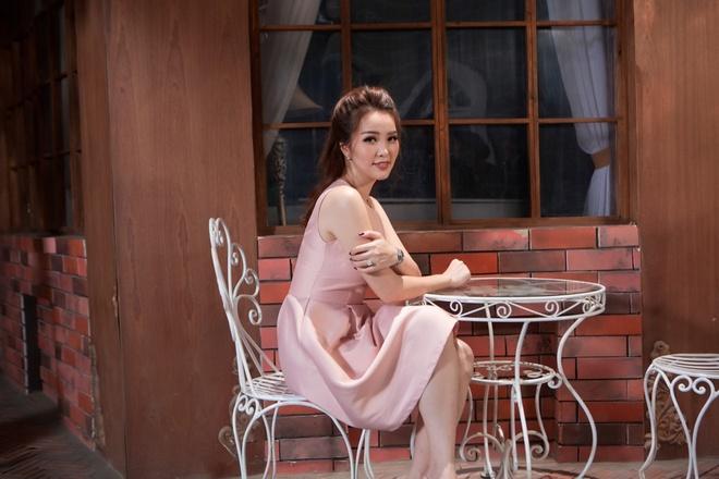 Binh Minh - Thuy Van tinh tu trong MV moi cua Ha Anh Tuan hinh anh 2