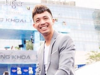 Minh Nhua: 'Toi da tim thay 4 thu vui trong doi, khong me sieu xe nua' hinh anh