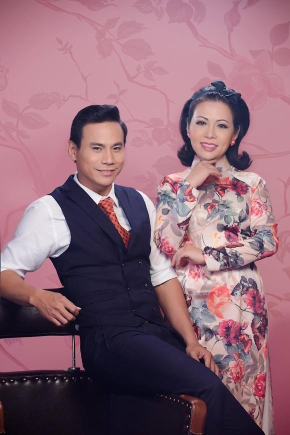 Ms Vietnam Beauty International Peagant anh 2