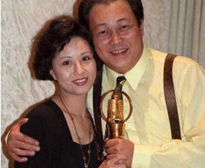 Nhung bong hong phim 'Bao Thanh Thien' dang o dau trong lang giai tri? hinh anh 4
