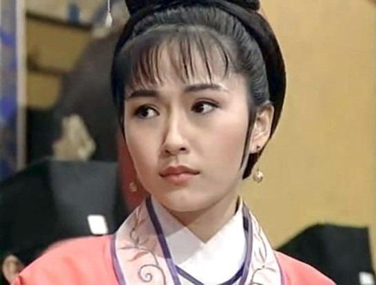 Nhung bong hong phim 'Bao Thanh Thien' dang o dau trong lang giai tri? hinh anh 3