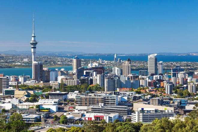Hoi thao du hoc New Zealand tai 4 hoc vien, cao dang uy tin hinh anh