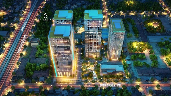 condotel chiem 56% thi truong BDS nghi duong anh 1
