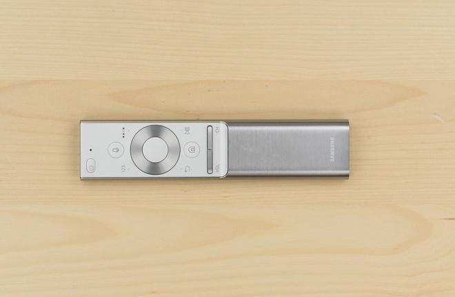 3 uu diem cua ung dung giai tri tren Smart TV cua Samsung hinh anh 2