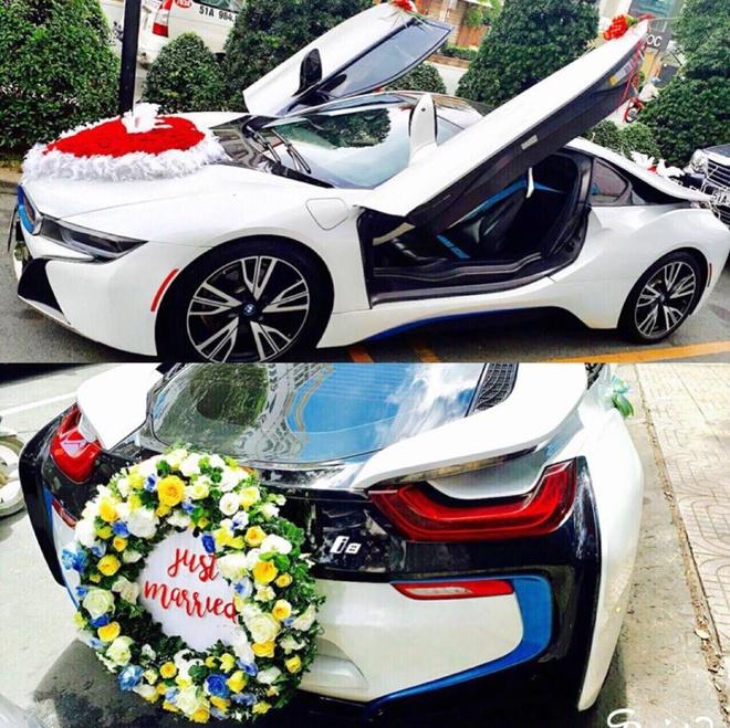 Auto Huy Hoang va hanh trinh 10 nam cho hanh phuc lua doi hinh anh 1