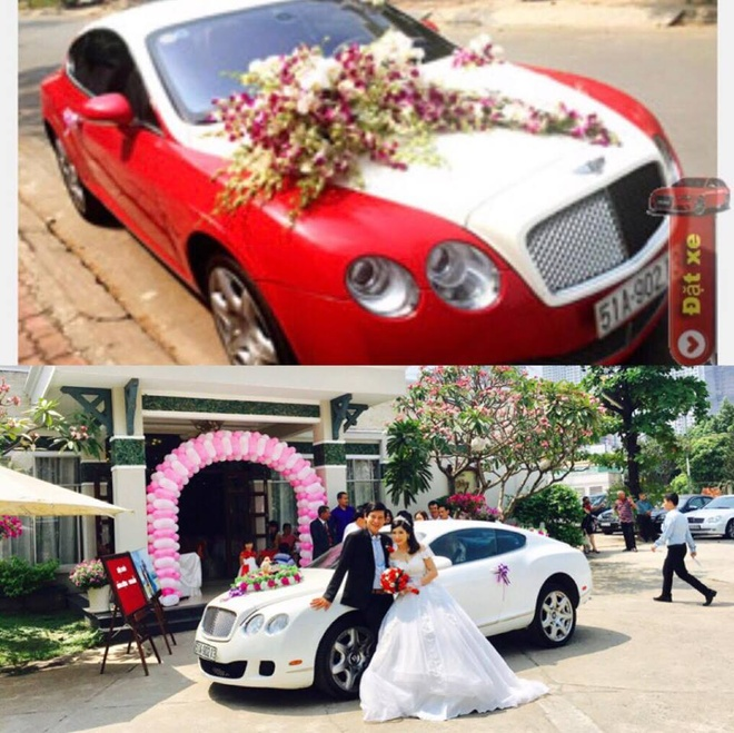 Auto Huy Hoang va hanh trinh 10 nam cho hanh phuc lua doi hinh anh 2
