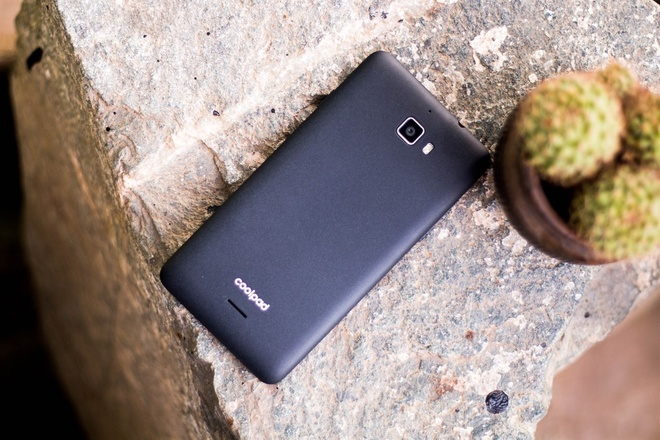 Smartphone Coolpad giam gia sau hap dan nguoi dung hinh anh 7