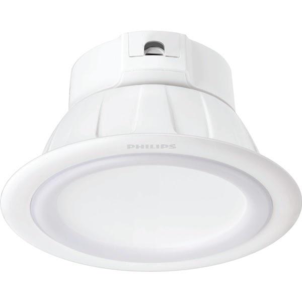 Philips ra mat dong den LED cam bien chuyen dong va moi truong hinh anh 1