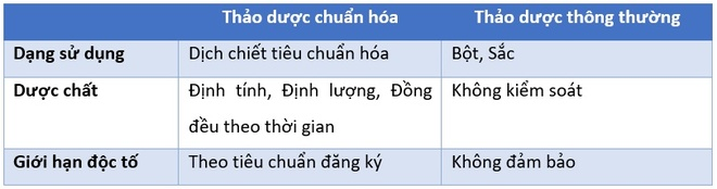 Delap anh 1