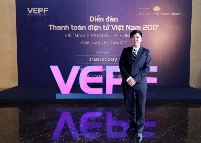 Doanh nghiep Viet hoc gi tu chia se cua Jack Ma? hinh anh 3