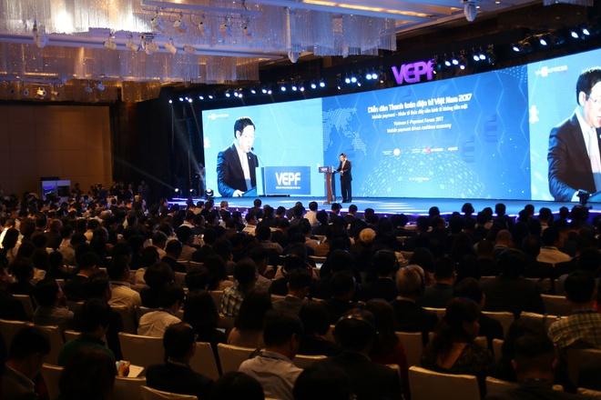 Doanh nghiep Viet hoc gi tu chia se cua Jack Ma? hinh anh 2