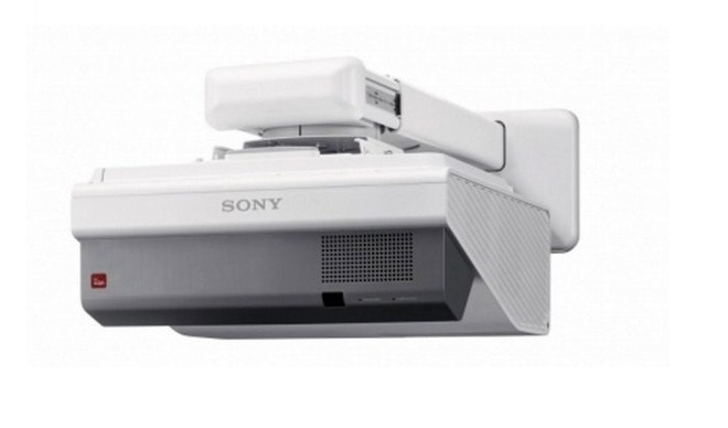May chieu Sony 'mua ngay, qua lien tay' tri gia den 1 trieu dong hinh anh 3