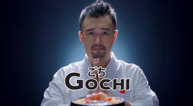 Gochisousama - loi cam on tinh te trong van hoa Nhat Ban hinh anh 1