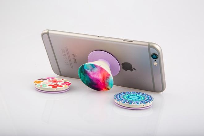 iPhone 8, 8 Plus chinh thuc mo ban tai Vstore (Vien Thong A) hinh anh 9