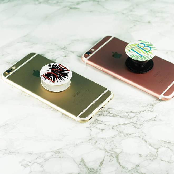 iPhone 8, 8 Plus chinh thuc mo ban tai Vstore (Vien Thong A) hinh anh 8