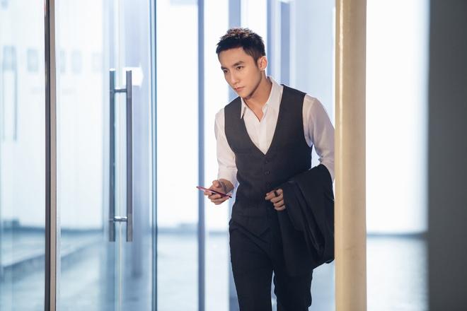 Son Tung chuan 'soai ca lich lam' trong clip moi hinh anh 1