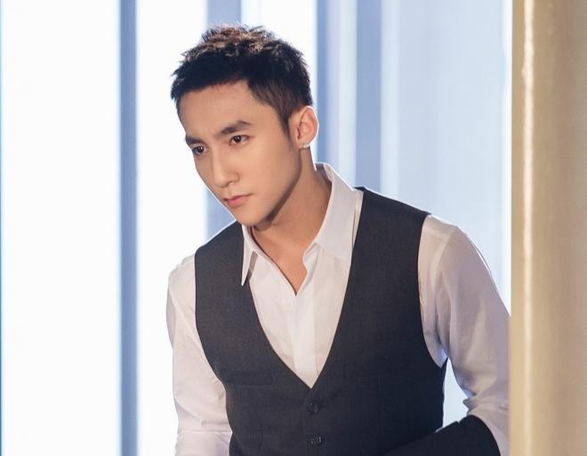 Son Tung chuan 'soai ca lich lam' trong clip moi hinh anh