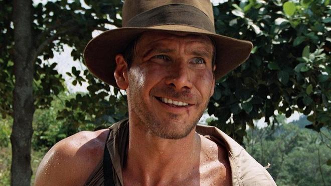 Hau truong kho tin tu phim truong 'Indiana Jones' hinh anh 2