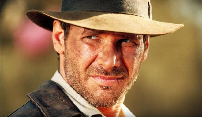 Hau truong kho tin tu phim truong 'Indiana Jones' hinh anh 5