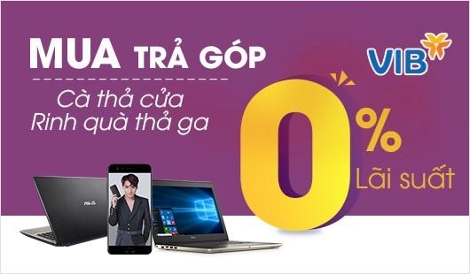 Cung Vien Thong A tra gop 0%, nhan nhieu uu dai hinh anh 1