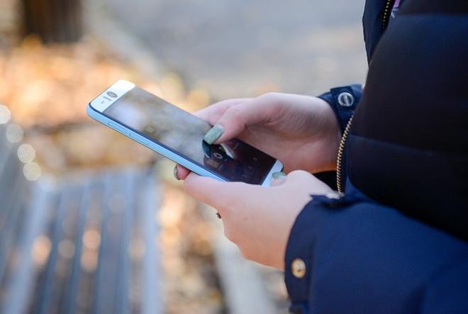 VinaPhone tang gap doi dung luong 3G/4G hinh anh 1