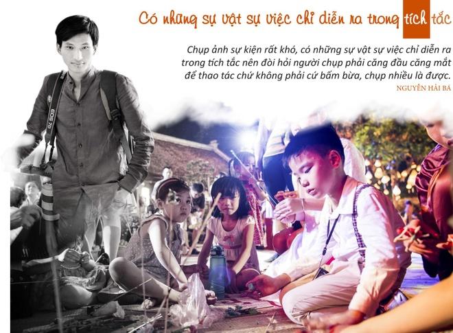 Hut khach du lich bang nghe thuat van hoa Trang An hinh anh