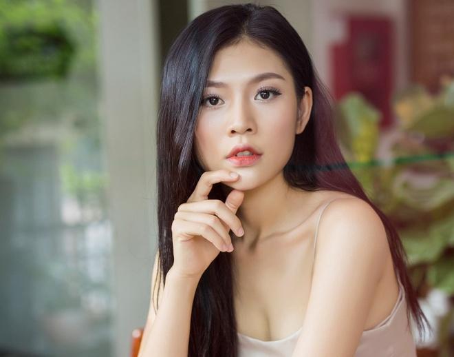 Sao Viet dang su dung phuong phap lam dep nao? hinh anh