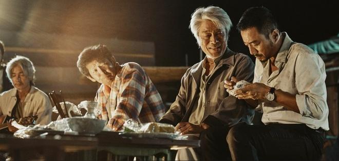 'Thien la dia vong' - phim hanh dong dang xem tu bac thay Ngo Vu Sam hinh anh 3