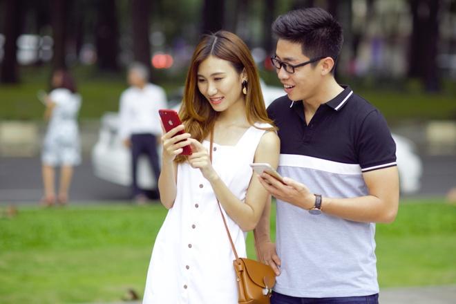 VinaPhone giam 95% cuoc data roaming tren toan cau hinh anh