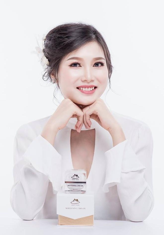 My pham Bao Son dat top 10 Thuong hieu, nhan hieu tin dung 2017 hinh anh 5