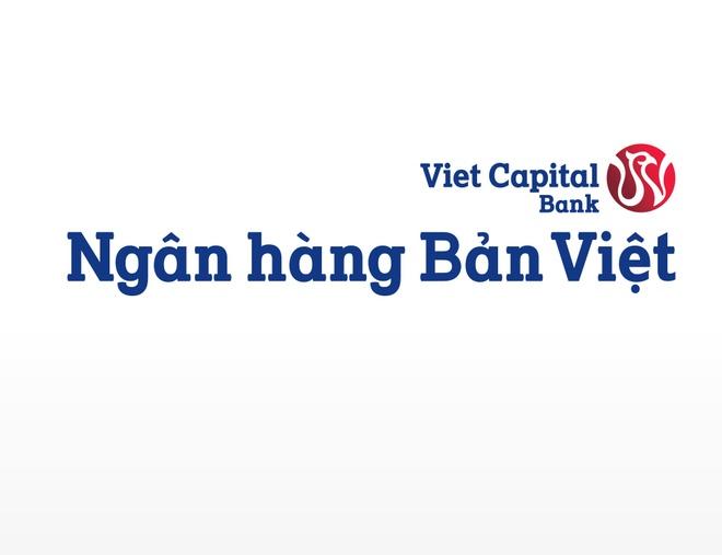 Cong dong bong ro nin tho don cho man lot xac cua Saigon Heat hinh anh 4