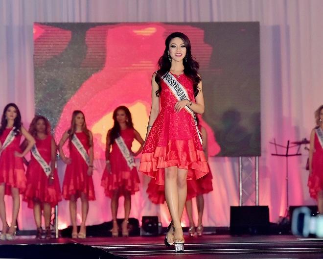 Vuong mien 'Miss Golden World Beauty Pageant' tim duoc chu nhan hinh anh 1