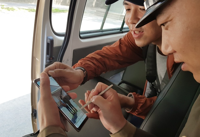 Samsung Galaxy Note 8 anh 15