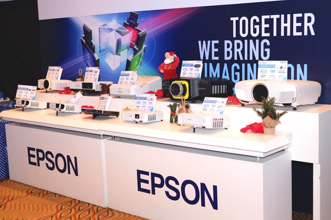 Epson anh 1