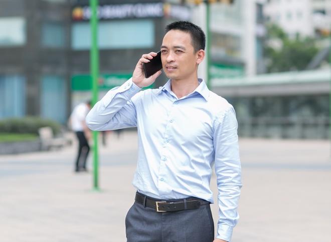 Thue bao yen tam dung data roaming cua VinaPhone khi di nuoc ngoai hinh anh